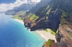 O Que Fazer no Havaí e suas ilhas #viagem #viajar