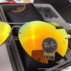 Polarized Sunglasses Men Sport Eyewear Brand Designer Driving Oculos De Sol  Reflective Coating UV400 With Case 86d0a5aa8d