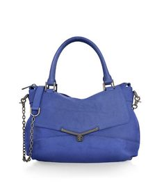 Never owned a purse that was >$40, this one might have to be my first.