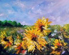 Katarína Olíková: Vtedy mi rakovina otvorila dvere, teraz som vstúpila – Akčné ženy Painting, Art, Art Background, Painting Art, Kunst, Paintings, Performing Arts, Painted Canvas, Drawings