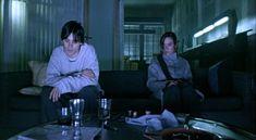 Celebrating Cinema: Requiem for a Dream (2000)
