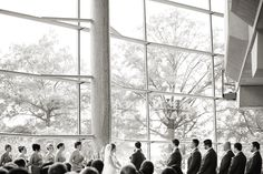 The Wedding of Ashley + Gerald. Event Planning by Rebecca with Celebration Sensations. Photography by Ali Caudill.