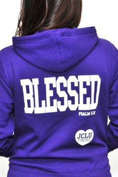 A Christian Apparel brand created by people who love Jesus for people who love Jesus. Christian Hoodies, Christian Clothing, Christian Apparel, Christian Crafts, Shirt Print Design, Shirt Designs, Sweater Shirt, T Shirt, Jesus Shirts