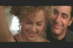 Charlize (Mary Ann Lomax) e Al Pacino (John Milton) Advogado do Diabo - 1997 All Movies, Movies And Tv Shows, Movie Tv, Charlize Theron, The Devil's Advocate, Cinema, Perfect Movie, Al Pacino, Confessions