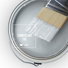 390 Paint S Papers And Stuff Ideas In 2021 House Colors Paint Colors For Home Room Colors