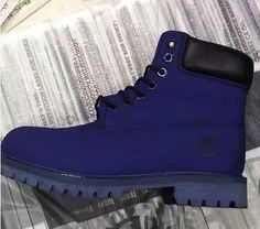 navy timberland boots, navy timberlands, navy blue timberland boots, navy blue timberlands, timberland navy boots, timberland boots navy blue, timberland boots for women, timberland boots women