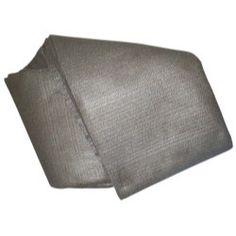 Non-Coated Fiberglass Welding Blanket Lenco LNX08820
