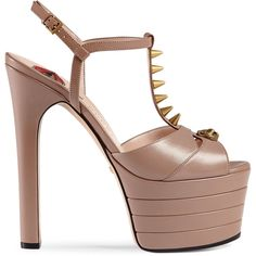 93 Fantastiche Shoes E Immagini Womens Heels High Su Boots Scarpe FFdS4qrnA