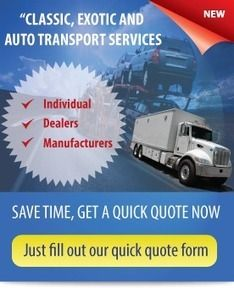 Freight Quote Com Car Shipping Tips To Find The Best Auto Transport Company  Aaat .