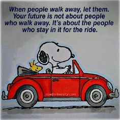 Snoopy may be right on this..