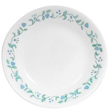 Corelle Livingware Country Cottage Bread and Butter Plate (Set of  sc 1 st  Pinterest & Lenox 12 Days of Christmas Dessert Plates Set of 12 by Lenox ...