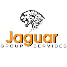 Profile picture for Jaguar Group