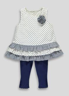 31fa5fc670183 8 best MY MATALAN DESIGNS images | Matalan, Kids outfits, Kid clothing