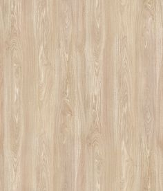 light wood floor texture. Brilliant Texture Wood Bleached Oak Veener  Hires Seamless Texture Model 1 Inside Light Wood Floor Texture