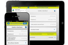 L'app Risparmio Postale è l'applicazione ufficiale di Poste Italiane in collaborazione con Cassa depositi e prestiti che ti consente di accedere in modo veloce e sicuro ai servizi legati al risparmio postale.