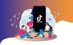 Το νέο social media application που λέγεται TikTok έχει ήδη εγκατασταθεί από 1.000.000.000 χρήστες παγκοσμίως Family Guy, Technology, Guys, Fictional Characters, Tech, Tecnologia, Fantasy Characters, Sons, Boys