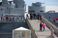 memorial day fort walton beach fl