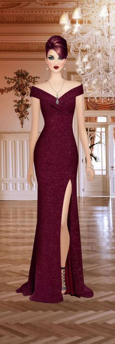 Shop sexy club dresses, jeans, shoes, bodysuits, skirts and more. Elegant Dresses, Sexy Dresses, Beautiful Dresses, Prom Dresses, Formal Dresses, African Fashion Dresses, African Dress, Fashion Outfits, Dinner Gowns
