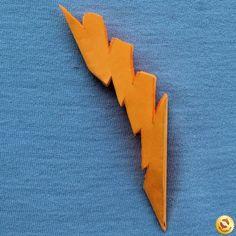 Schneeflocken aus Papier basteln- Anleitung-dekoking-com-10