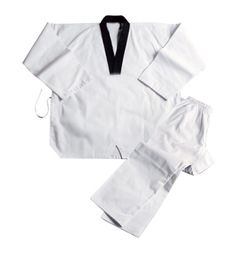 MARTIAL ARTS TEAKWANDO FIGHT GEAR VISIT FOR MORE INFO http://www.sportsgarments.asia/parent/2/catid/65