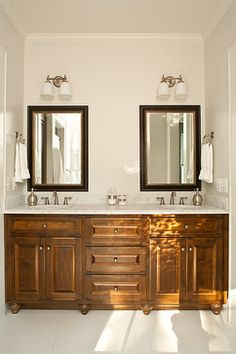 1000 images about master bathroom ideas on pinterest for Master bathroom vanity lights