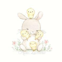 drawings of foxes Cute Animal Illustration, Cute Animal Drawings, Cute Drawings, Bunny Drawing, Bunny Art, Doodles, Baby Wallpaper, Dibujos Cute, Cute Cartoon Wallpapers