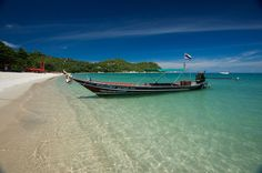 Island Info Samui, tours in Samui and to Koh Phangan, Koh Tao, Ang Thong National Marine Park, Koh Nang Yuan. Island Info - The Full Moon Party Experts. http://islandinfokohsamui.com/