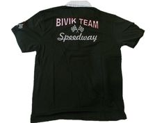 camisa polo Camisa Polo, Sports, Tops, Fashion, Hs Sports, Moda, Fashion Styles, Sport, Fashion Illustrations