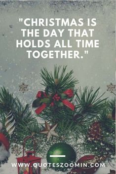 Merry Christmas Quotes :Merry Christmas Messages 2016 for Friends, Cards, Wishes to Family - Quotes Daily Funny Merry Christmas Images, Merry Christmas Quotes Jesus, Christmas Messages For Friends, Xmas Messages, Merry Christmas Message, Christmas Card Images, Wishes For Friends, Cards For Friends, Christmas Greetings