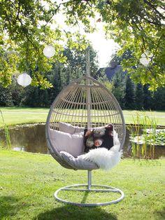 Garden Impressions Hangmat Tubular Met Standaard.24 Beste Afbeeldingen Van Zal Ik Jou Eens Een Handje Helpen Schat