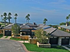 Marvelous home for sale in Laguna Beach, California $32,500,000