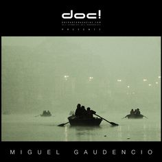 """doc! photo magazine presents: """"From Dusk To Prayers"""" by Miguel Gaudencio, #4, pp. 151-175"""
