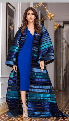 comfy and cute outfits Abaya Fashion, Muslim Fashion, Couture Fashion, Fashion Dresses, Modest Fashion, Fashion Fashion, Iranian Women Fashion, African Fashion, Womens Fashion