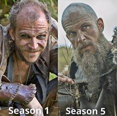 Watch Vikings, Vikings Tv Series, Vikings Ragnar, Vikings Tv Show, Viking Shop, Viking Age, Lagertha, Red Sonja, Bracelet Viking