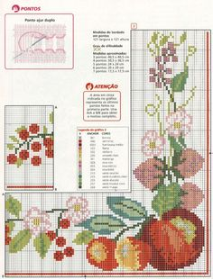 AO 61 - GISELI AGULHA DE OURO - Picasa Web Albums