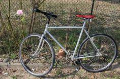 bici-rara-alan-in-alluminio-51x53