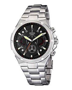 Ρολόι Festina Chronograph F6815-3