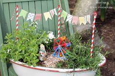 Fairy-Garden-5182.jpg (640×427)