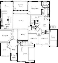 b3eb177b00ff80c8e547352acb8465ce--floor-plans-florida Mercedes Homes Floor Plans Florida Cypress Palm on