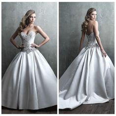 http://www.dhgate.com/product/2015-white-wedding-dresses-ball-gown-taffeta/212382537.html