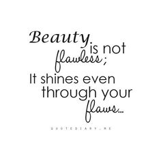 beauty quote of the day real beauty quotes natural beauty quotes true beauty