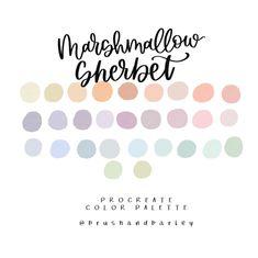 color psychology and color therapy Pastel Colour Palette, Colour Pallette, Color Palate, Colour Schemes, Pastel Colors, Color Combos, Neutral Color Palettes, Pantone, The Colour Of Spring