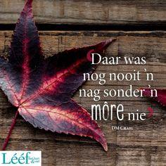 Boss Wallpaper, Inspiration For The Day, Afrikaans Quotes, True Words, Girl Boss, Tart, Bible Verses, Bob, Christian