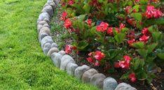aspia-cordoli-da-giardino-aiuole2.jpg (745×410)