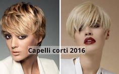 Capelli primavera 2016: i tagli corti di tendenza - http://www.wdonna.it/capelli-primavera-2016-tagli-corti/72635?utm_source=PN&utm_medium=Gossip&utm_campaign=72635