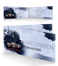versandkostenfreie einladungskarten jetzt günstig online bei www, Einladungen