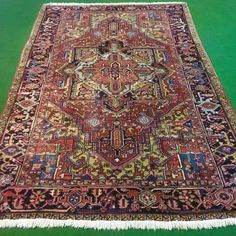 Discount Carpet Runners For Stairs Hallway Carpet Runners, Cheap Carpet Runners, Stair Runners, Where To Buy Carpet, Iranian Art, Best Carpet, Wall Carpet, Living Room Carpet