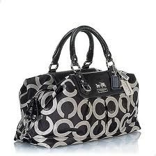 supply the lastest coach bags! all are barnd new and cheap!