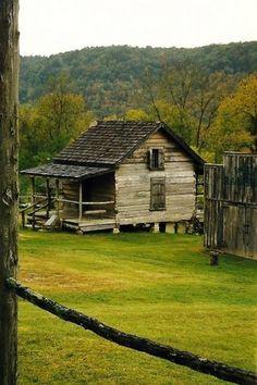 5357 best log homes log cabins images in 2019 log cabins cabins rh pinterest com