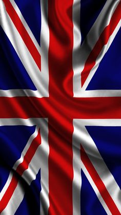 Uk Flag Wallpaper on England Flag Wallpaper, American Flag Wallpaper, City Wallpaper, Wallpaper Pictures, Pictures Images, Photos, Great Britain Flag, Amazing Hd Wallpapers, Supreme Wallpaper